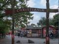 Freistadt Christiana
