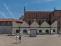 Alte Synagoge 2