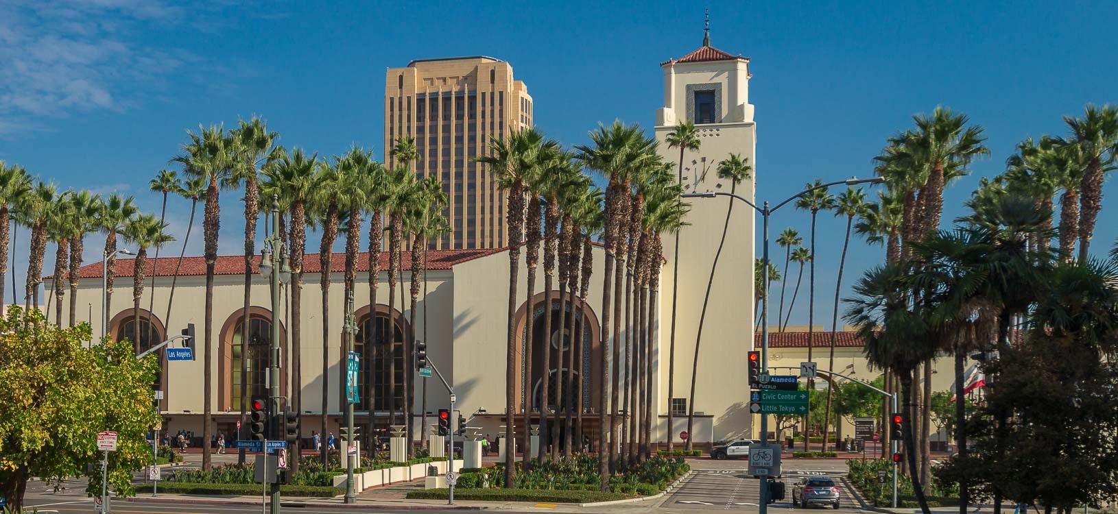 Geschichte Los Angeles – tommr.net