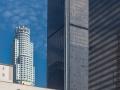 AON-Center-und-US-Bank-Center