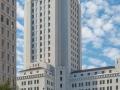 City-Hall-Tower
