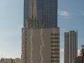 Gas Company Tower