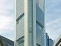 Comerzbanktower50-23