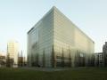 Museum für bildende Künste