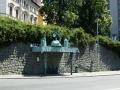 Haltestelle Liberec