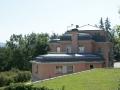Villa Stroß