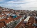 Baixa, Tejo, Lisboa
