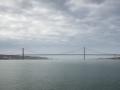 Brücke des 24.April