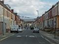 Everton Straßenzug