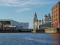 Dock-Museum-PierHead