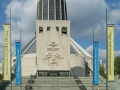 Liverpool Metropolitan Cathedral