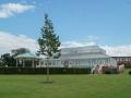 Stanley Park
