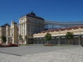 Bahnhof Lleida-Pirineus