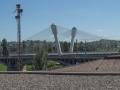 Príncep de Viana Brücke