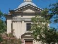 Ermita de S.Antonio de la Florida