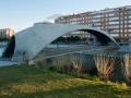 Puente de Invernadero