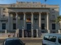 Banco de Espania