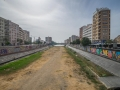 Málaga, Guadelmedina
