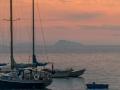 Montgo von Ibiza 2