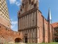Mühlberg Kloster Marienstern
