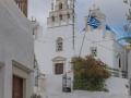 Filoti Kirche