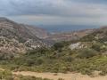 Ostküste von Naxos