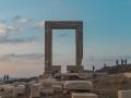 Tor von Naxos