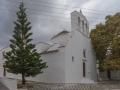 Kirche Chalki