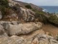Kouros von Apollonas