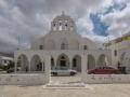 Mitropoleos Kirche