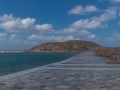 Naxos Tor