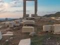 Tor von Naxos 2