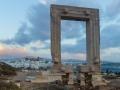 Tor von Naxos quad 2