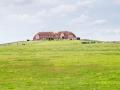 Nordstrandischmoor Gasthaus