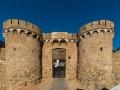 Onda Burg