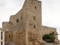 Burg Peñíscola