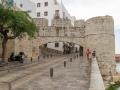 Portal Sant Pere