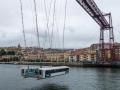 Puente Colgante Fahrkorb von seite 2
