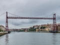 Puente Colgante Pano