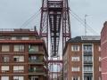 Puente Colgante Träger Seite 2