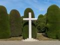 Friedhof Punta Arenas