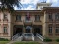 Palacio Jose Menendez