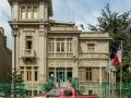 Palacio Montes Pello