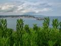 Bucht von Saint-Jean-de-Luz