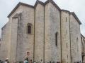 Kirche Saint-Jean-Baptiste
