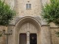 Kirche Saint-Jean-Bapitiste