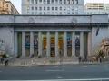 Börse in San Francisco