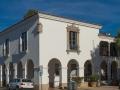 Rathaus Santa Barbara