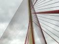 Puente de Castilla-La Mancha