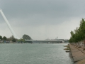 Puente de Alamillo